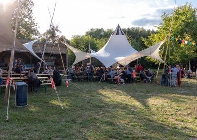 windros_festival008