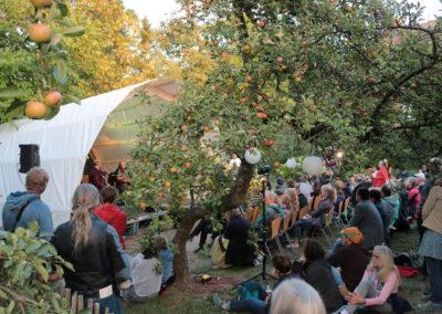 windros_festival028