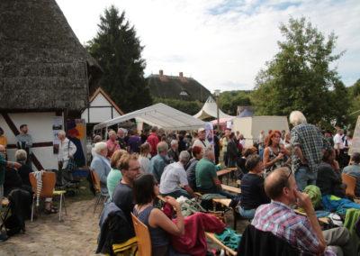 windros_festival034