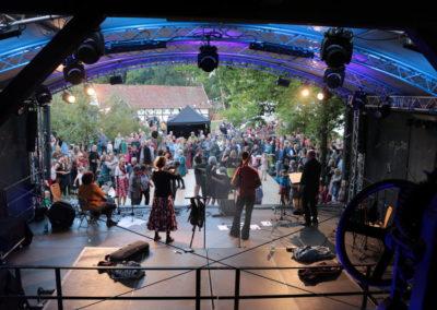 windros_festival036