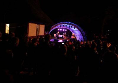 windros_festival052