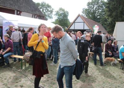 windros_festival058