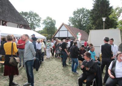 windros_festival059