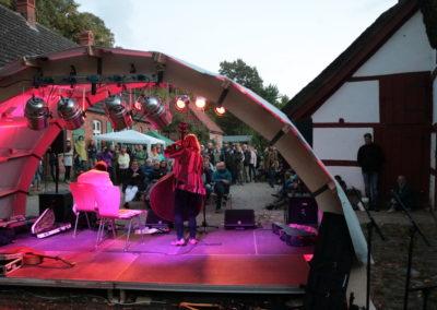 windros_festival092
