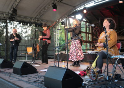 windros_festival102