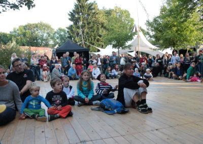 windros_festival103