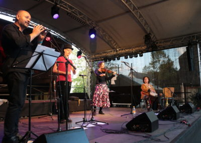windros_festival105