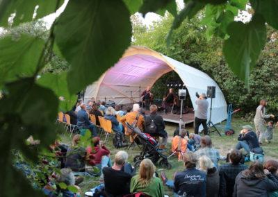windros_festival106