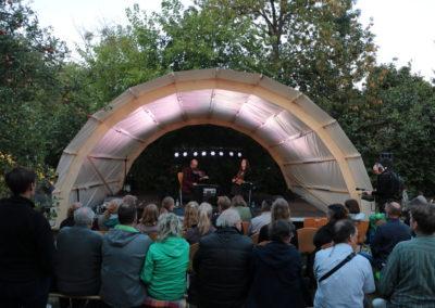 windros_festival108