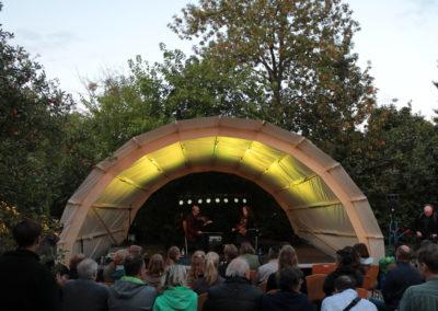 windros_festival109