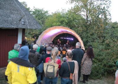 windros_festival110