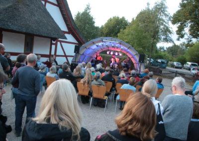 windros_festival112