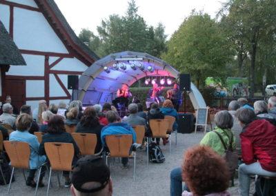 windros_festival114