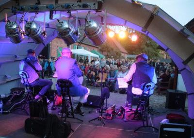 windros_festival116