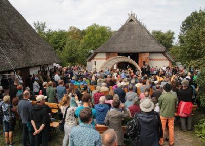 windros_festival122