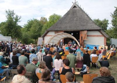 windros_festival123