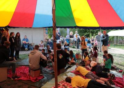 windros_festival126