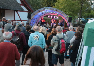 windros_festival127