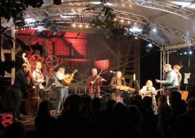 windros_festival139