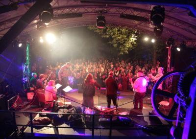 windros_festival140