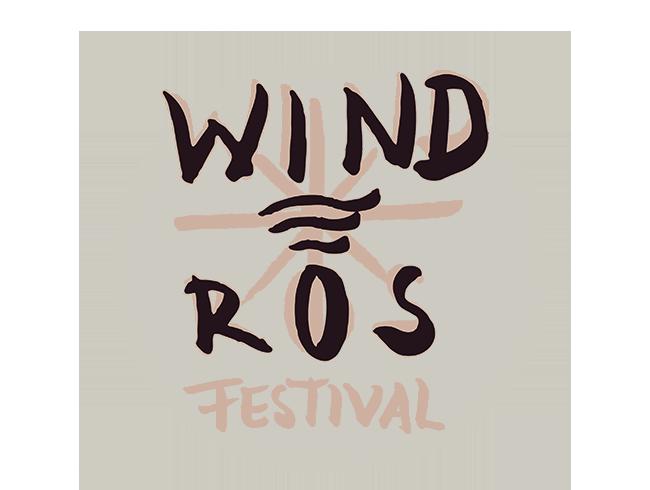 Die neue Seite des Festivals ist Online…