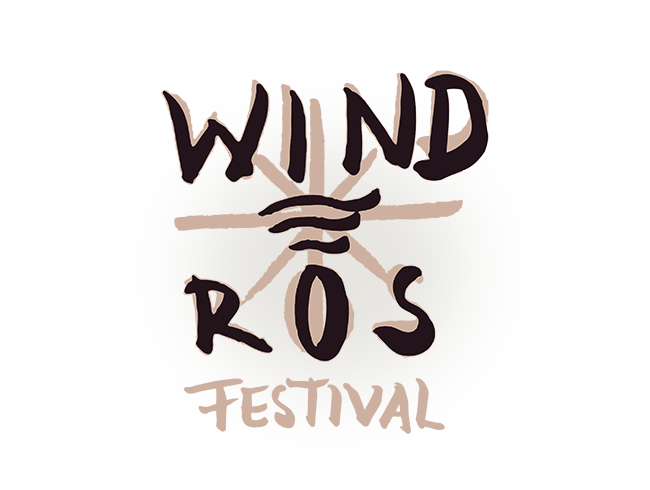 windros-festival.de