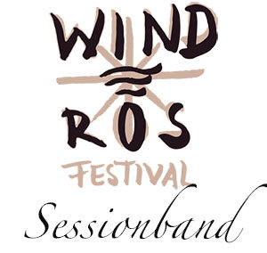 Windros Sessionband (D)